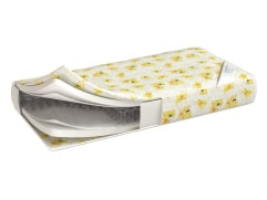 Chicco Roll 70x180 см